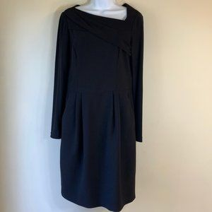 Kay Unger New York Exclusive Saks Fifth Avenue Dre